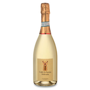 canova vini e vigne malvasia